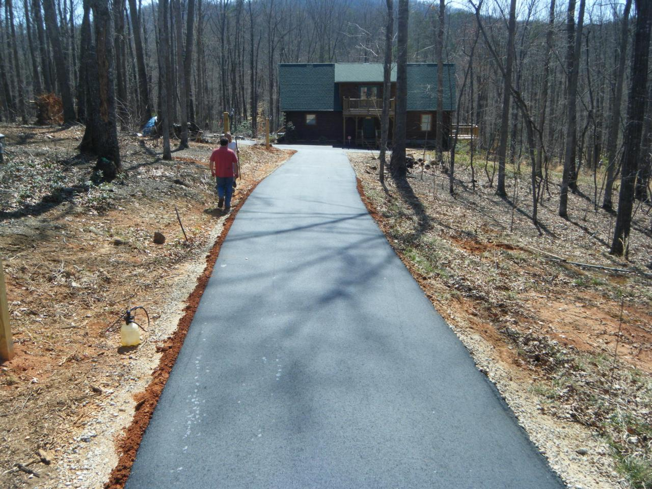 paving ,marion 3-16-10